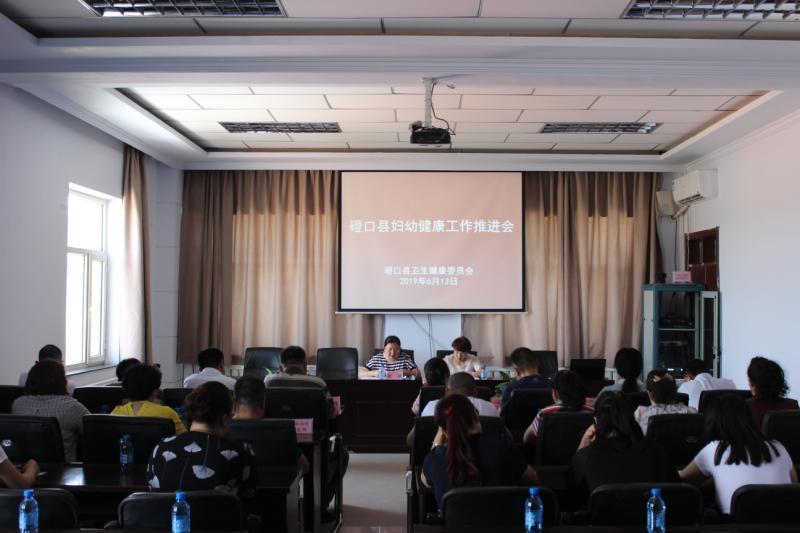 0613磴口县卫健委组织召开2019年度妇幼健康工作推进会1.jpg