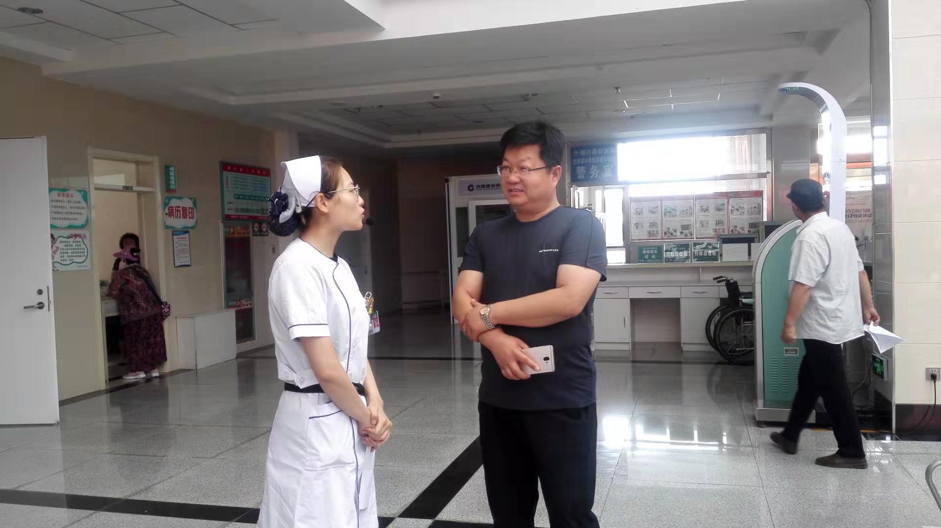 0614磴口县人民医院开展2019年世界献血日宣传活动3.jpg