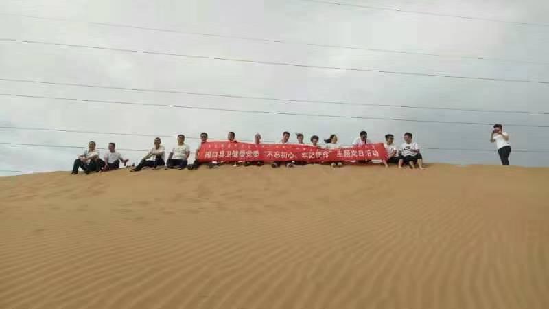 0726磴口县卫生健康委员会党委组织开展2019年主题党日活动2.png