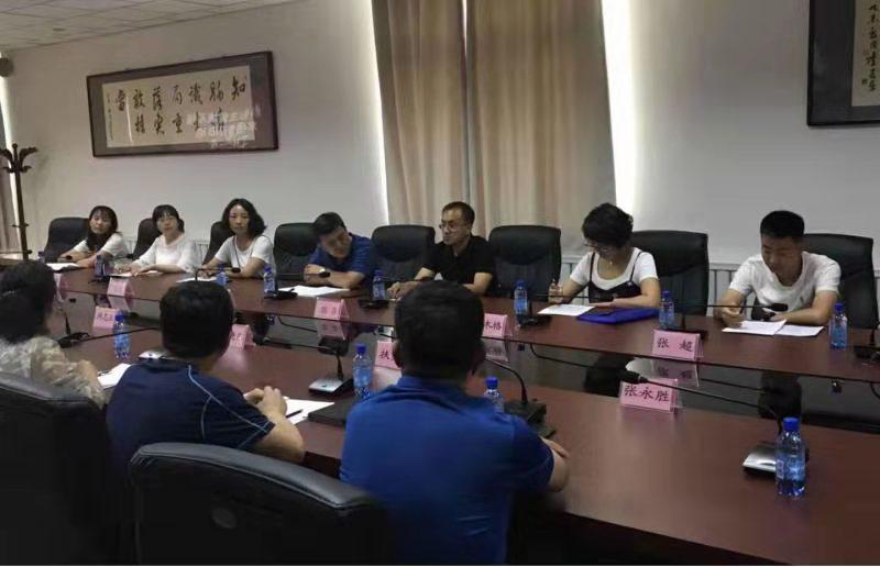 0722磴口县卫生健康委员会接受全市健康扶贫专项督查 (4).jpg