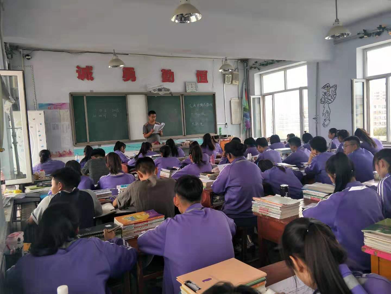 0902磴口县卫健委积极开展居民健康素养监测工作 (1).png