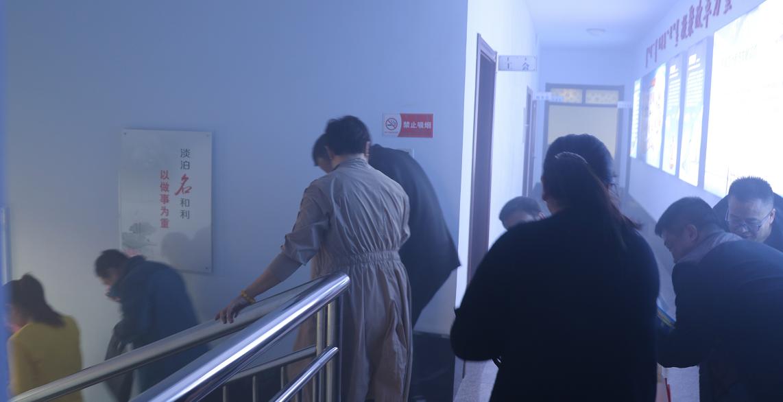 """1106【防患于未""""燃""""】——磴口县卫健系统召开消防安全培训会 (6).png"""
