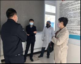 0302县卫健委到补隆淖卫生院督导检查疫情防控工作 (3).png